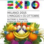 expo-milano-2015-foody